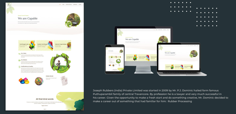 web-design-1920×1080