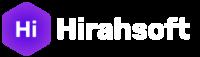 hirah-logo-l-400×114